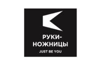 -ruki-nozh