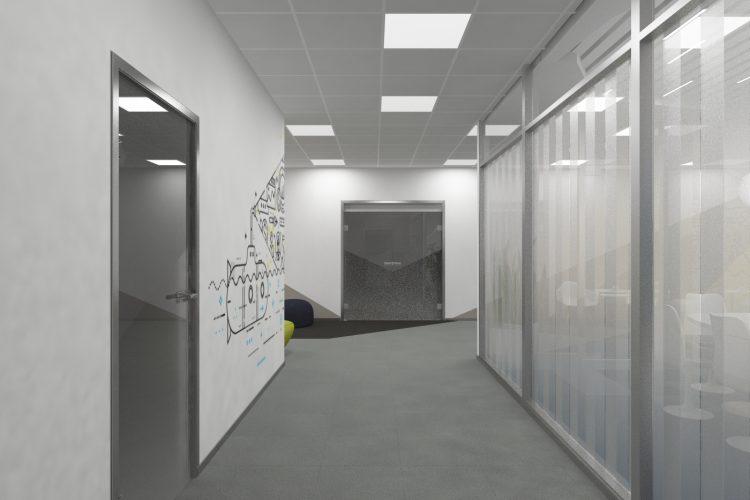КИРОВ коридор 2 3_Коридор 09