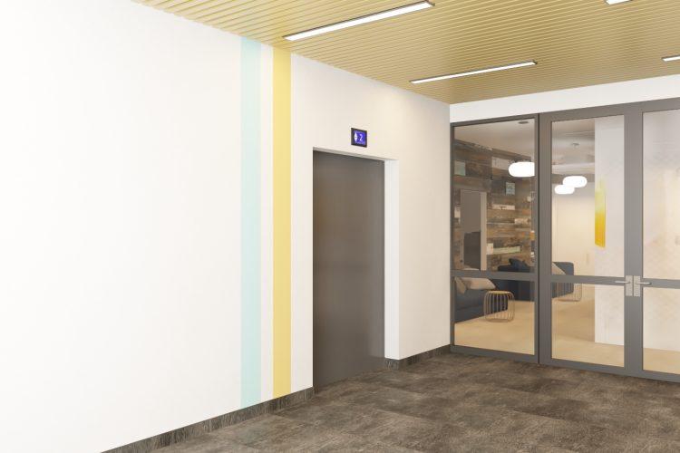 !!_02э_Лифтовый холл 2