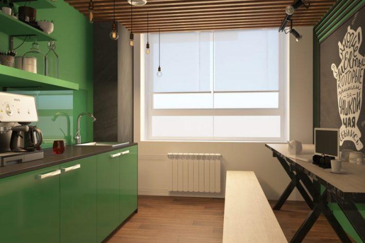 05_7e pristroi_001 кухня