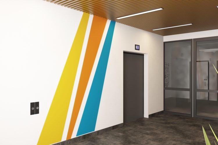 _3 _Лифтовый холл 2