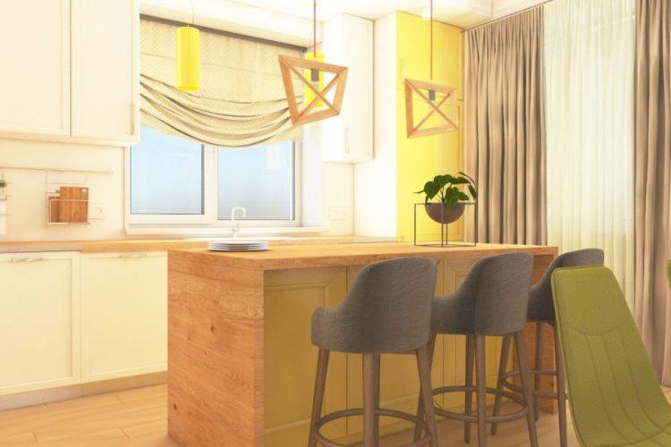 002_Гостиная-кухня 001 (5)