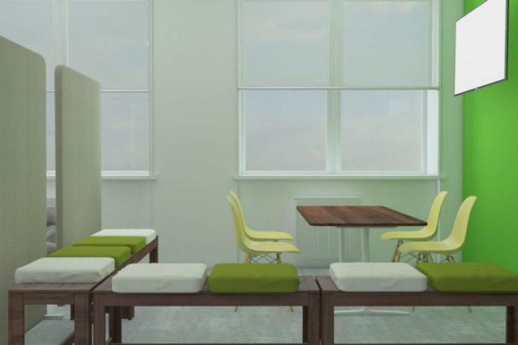 003 Школа24холл_014 (7)