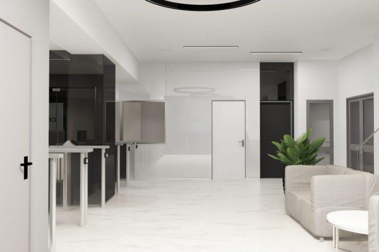 005_Лифтовый холл 001 (1)