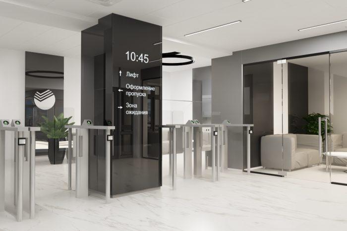005_Лифтовый холл 001 (12)