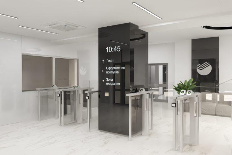 005_Лифтовый холл 001 (6)