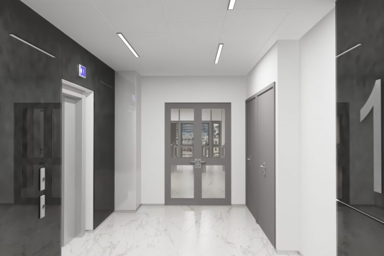 005_Лифтовый холл 001 (8)
