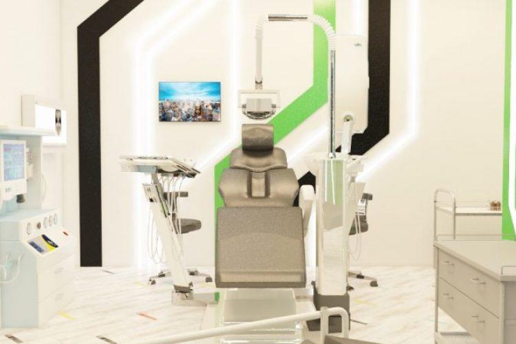 Final имплант 52_2_PhysCamera001 (3)