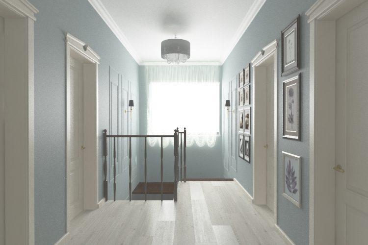 HOLL 1 2_Холл лестница 2э006