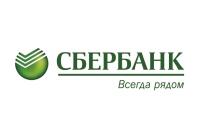 -sbrebank