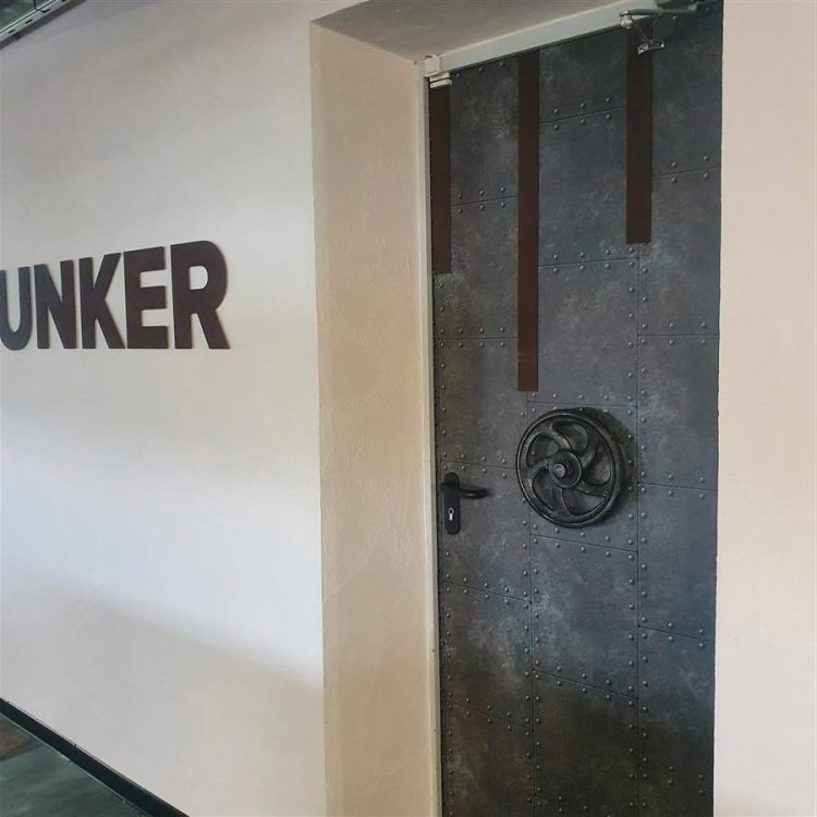 20210322_bunker (25)